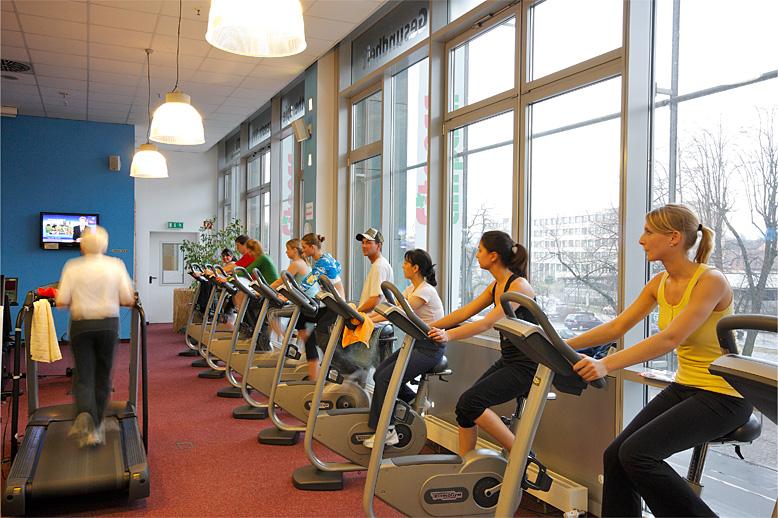 Fitness am Park__073