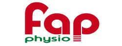 fap-physio-Herzsport und Rehasport